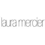 Laura Mercier_