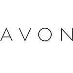 Avon (ARCHIVED)