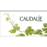 Caudalie (ARCHIVED)