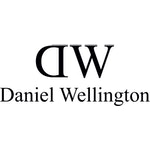 Daniel Wellington USA