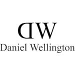 Daniel Wellington USA