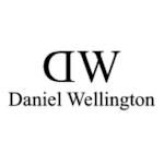 Daniel Wellington France