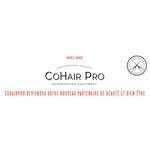 CohairPro