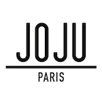 JOJU Paris