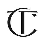 Charlotte Tilbury Beauty Inc.