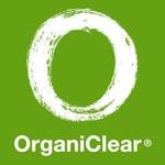 OrganiClear