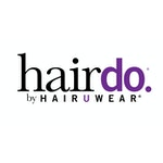 Hairdo by HairUWear