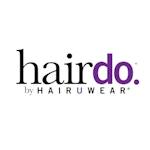 Hairdo by HairUWear