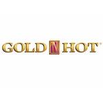 Gold 'N Hot