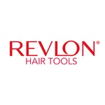 Revlon Hair Tools
