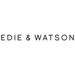 Edie & Watson