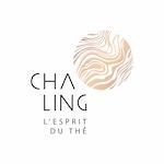 CHA LING L'Esprit du Thé | Cosmétiques au thé Pu'Er