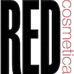 Red Cosmetica