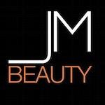 Jay Manuel Beauty