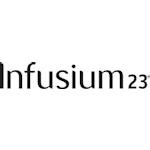 Infusium 23