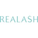 Realash Cosmetics