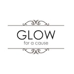 GLOW for a cause