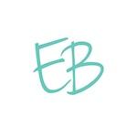Everblinks faux-cils en poils de vison