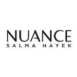NUANCE Salma Hayek
