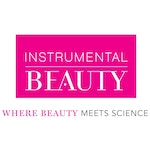 Instrumental Beauty