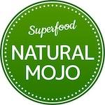 Natural Mojo España