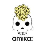 amika [OLD ACCOUNT]