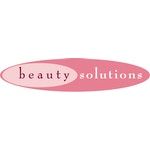 Beauty Solutions Ltd.