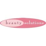 Beauty Solutions Ltd.