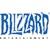Blizzard ES