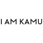 I AM KAMU