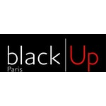 blackIUp