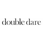 double dare