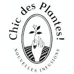 Chic des Plantes