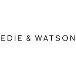 Edie & Watson España
