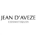JEAN D'AVEZE