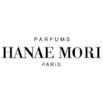 Hanae Mori Pafums
