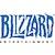 Blizzard FR