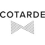 Cotarde