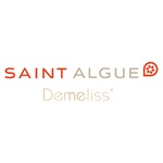 Demeliss by Saint Algue