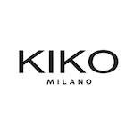 KIKO Milano U.S.A.