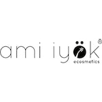 AMI IYÖK ecosmetics - Advanced Organic Cosmeceuticals-