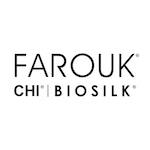 Farouk Systems - CHI & Biosilk