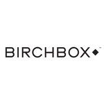 Birchbox ES