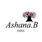 Ashana.B PARIS