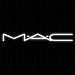 M·A·C Cosmetics
