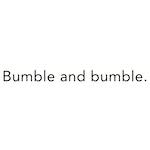 Bumble and bumble.