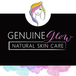 Genuine Glow Skin Care