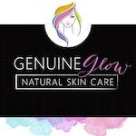Genuine Glow Skin Care