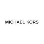 Michael Kors Fragrances