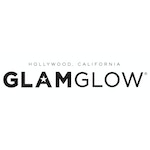 GLAMGLOW® HOLLYWOOD CALIFORNIA